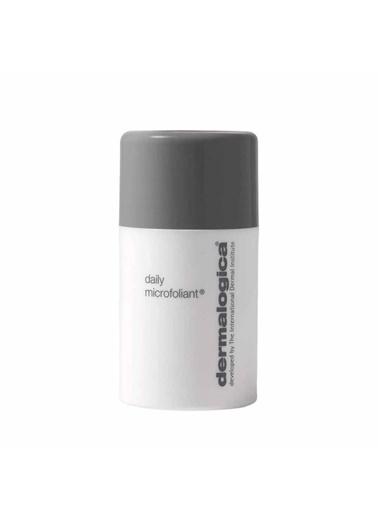 Dermalogica Dermalogica Daily Microfoliant 13G Renksiz